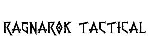 Ragnarok Tactical